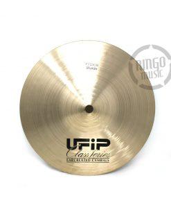 Ufip Class Series Light Splash 9 Cymbal Cymbals Piatto Piatti