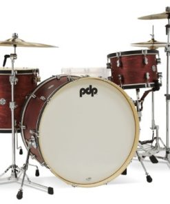 pdp concept wood hoop 26 ox blood stain PDCC2613