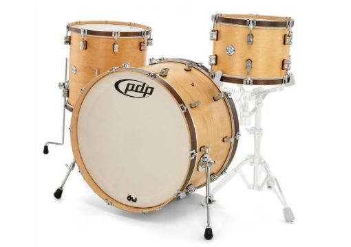 pdp concept classic wood hoop 24 natural