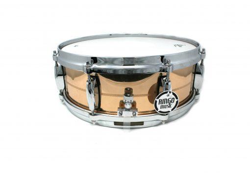 Gretsch-Usa-Custom-Bronze-14x5-G4160B-snare-snaredrum-rullante-drum-drums-drumsnare-bronzo-4-sito