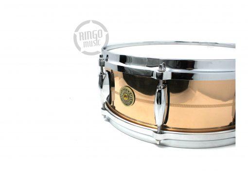 Gretsch-Usa-Custom-Bronze-14x5-G4160B-snare-snaredrum-rullante-drum-drums-drumsnare-bronzo-sito