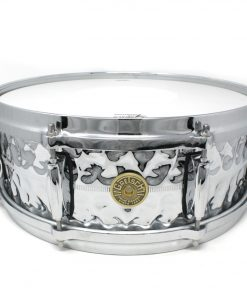 Gretsch-Usa-Custom-Hammered-Chrome-Over-Brass-COB-14x5-G4160HB-snare-snaredrum-rullante-drum-drums-drumsnare-ottone-sito