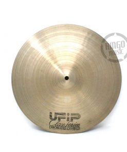 Ufip Crash Medium 15 Class CS-15M Cymbal Cymbals Piatto Piatti sito