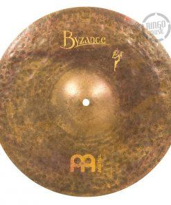 Meinl Byzance Vintage Benny Greb 14 Hi-hat Set BV-480+B16TRC Cymbal Cymbals Piatto Piatti