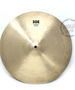 Sabian HH Vanguard Crash 16 Cymbal Cymbals Piatto Piatti