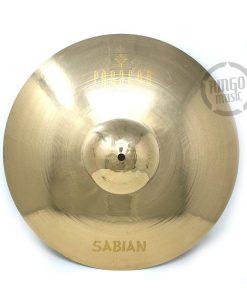 Sabian Paragon Signature Neil Peart Rush Crash 18 Cymbal Cymbals Piatto Piatti