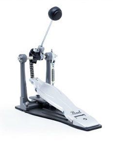 Eliminator Solo Pedal Black P-1030 pedale