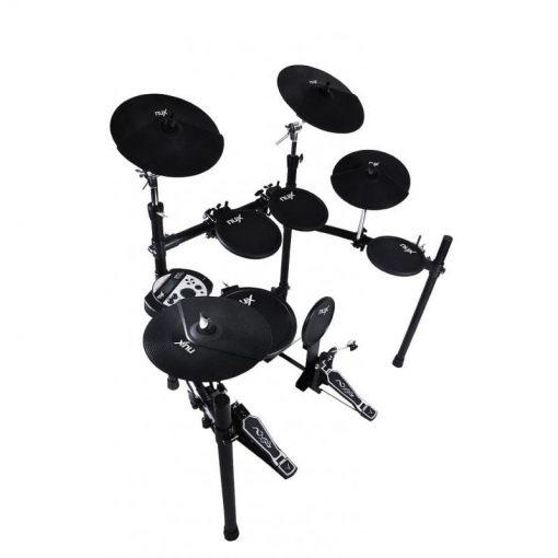 Nux DM3 Electronic Drums Edrum Edrums Drumset Batteria Elettronica drum DM-3