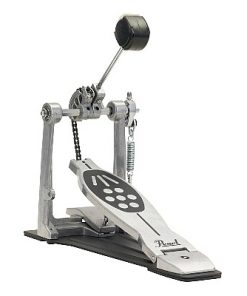 Pearl P-920 pedale singolo single pedal