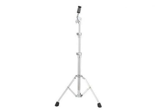 Pearl c-930S asta piatto cymbal stand straight dritta