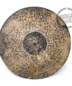 Meinl Byzance Vintage Pure Crash 18 B18VPC Cymbal Cymbals Piatto Piatti
