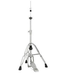 PEARL H-1030-Hi-Hat-Stand
