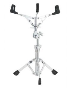 Pearl S930S Single Braced Snare Stand