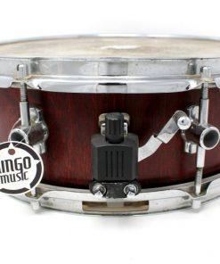 Sonor Sonic Plus Snare 14x5 Birch Drum Drums Batteria Rullante