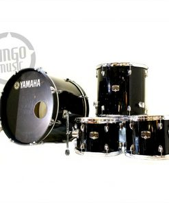 Yamaha Gigmaker 22 Drum Drums Batteria