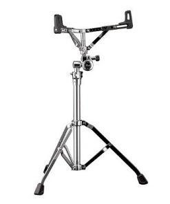 pearl S-1030LS reggirullante snare stand