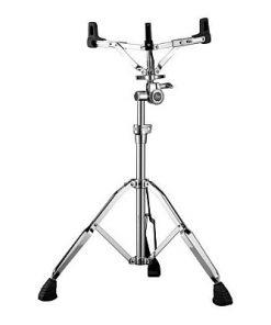 pearl S-1030L concert sd-standgyro-lock tilter basket braced legs