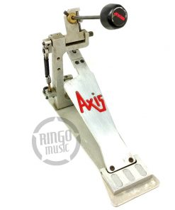 Axis AX-A Single Pedal Pedale Singolo per Cassa Drum Drums Batteria