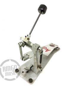 Axis Longboard A Single Bass Drum Pedal Pedale Singolo Cassa Batteria