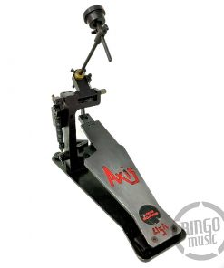 Axis Longboard A Single Bass Drum Pedal Pedale Singolo Cassa Batteria