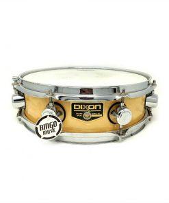 Dixon PDS2034M Snare 14x3.5 Maple Drum Drums Batteria