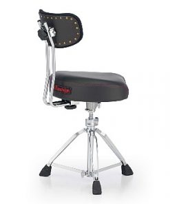 Pearl d-3500br back rest