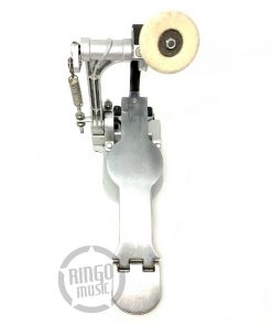 Sonor Perfect Balance Jojo Mayer Drum Pedal Pedale Singolo Cassa Batteria