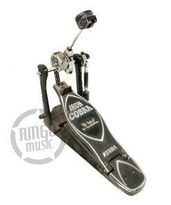 Tama Iron Cobra R900 Pedale Singolo per Cassa