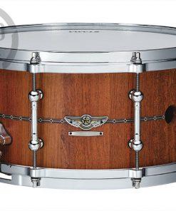 "Tama Star Reserve Stave Jatoba 14x7"" TVJ147S Drum Drums Snaredrum Snare Rullante"