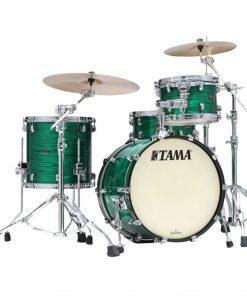 "Tama Starclassic Maple 20"" MR30CMS 3pz drum drums batteria"