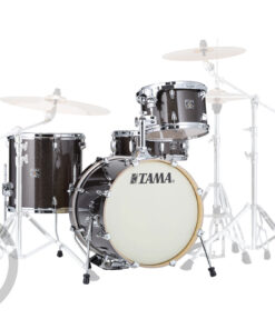 "Tama Superstar Classic Maple Wrap 18"" 4pz CK48S drum drums drum set batteria"