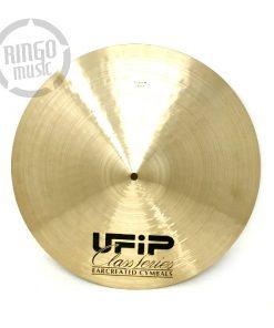 Ufip Class Series Heavy Crash 18 Piatto Piatti Cymbal Cymbals CS-18H