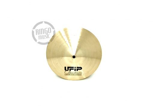 Ufip Class Series Splash 10 Piatto Piatti Cymbal Cymbals CS-10L