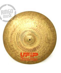 Ufip Natural Series Crash 18 Piatto Piatti Cymbal Cymbals NS-18