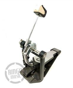 Yamaha Pedale Cassa Singolo Direct Drive Single Pedal Drum Drums Batteria FP9500D