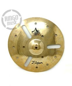 Zildjian A Custom EFX 14 Crash Effect Cymbal Cymbals piatto piatti drum drums batteria