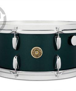 """Gretsch Signature Steve Ferrone Acero/Pioppo 14x6.5"""" GAS-6514A-SF acero pioppo snare snaredrum rullante drumsnare"""