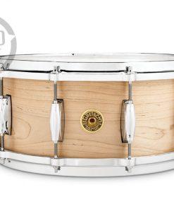 "Gretsch Solid Maple 14x6.5"" G5-6514SSM snare snaredrum rullante drumsnare"