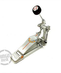 Pearl P-3000D Demon Drive Direct Drive P3000D 3000 Drum Drums Drumset Double Pedal Doppio Pedale Cassa