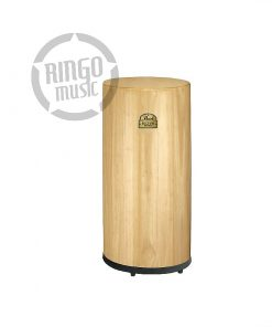 "Pearl Percussion Elite Tube Cajon Oak 14"" Natural PCJ-140.511 Drum Drums Drumset Batteria"