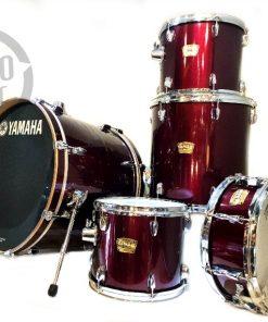 Yamaha YD Pioppo 22