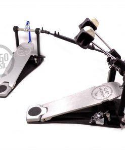 DW PDP Double Pedal Concept Direct Drive PDDPCXFD Drum Drums Batteria Pedale