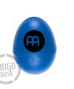 Meinl Percussion Egg Shaker Drum drums Percussioni