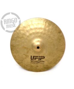 Ufip Bionic Series Splash 12 Drum Drums Cymbal Cymbals Piatto Piatti Batteria