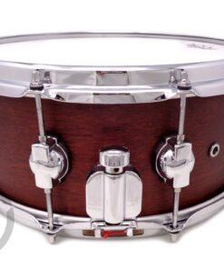 DrumSound DS Rebel Birch/Mahogany 14x6