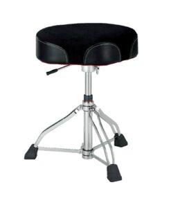 Tama Sgabello 1ST Chair Ergo Rider HT730B
