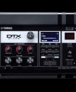 Yamaha centralina modulo dtx-pro