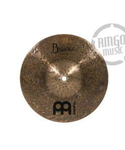 "Meinl Byzance Dark Splash 10"" B10DAS Cymbals Cymbal Piatto Piatti"