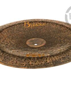 """Meinl Byzance Extra Dry China 20"""" B20EDCH Cymbals Cymbal Piatto Piatti"""