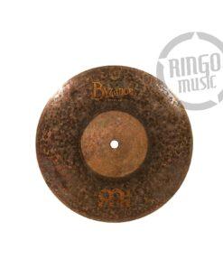 """Meinl Byzance Extra Dry Splash 10"""" B10EDS Cymbals Cymbal Piatto Piatti"""
